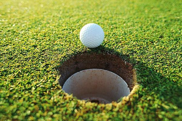 bukela-africa-2015test-experience-golfing-1