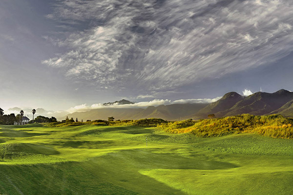 bukela-africa-2015test-experience-golfing-3