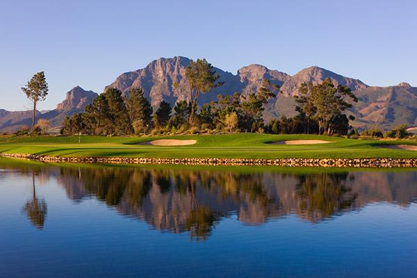 bukela-africa-2015test-experience-golfing-4