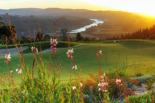 bukela-africa-2015test-experience-golfing-5