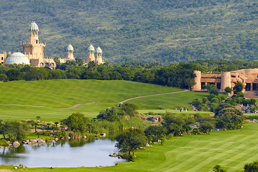 bukela-africa-2015test-experience-golfing-7