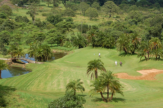 bukela-africa-2015test-experience-golfing-8