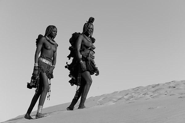 bukela-africa-2015test-experience-photography-5