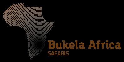 Bukela Africa