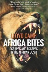 Lloyd Camp