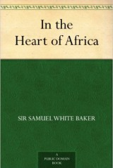 Sir Samuel White Baker