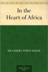 Sir Samuel White Baker