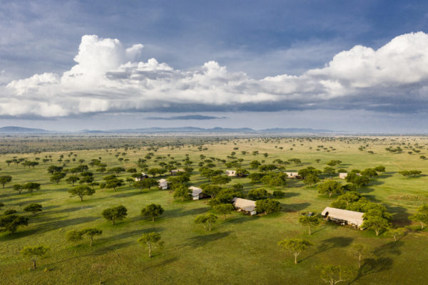 BukelaAfrica-DecNews-19
